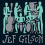 ジェフ・ギルソン