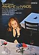 R.シュトラウス:歌劇《ナクソス島のアリアドネ》チューリヒ歌劇場2006
