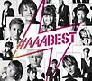 AAA BEST(A)(DVD付)