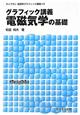 グラフィック講義 電磁気学の基礎 ライブラリ物理学グラフィック講義3