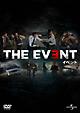 THE EVENT/イベント:DVD-BOX2