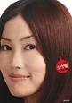 ツヤ髪プログラム 古荘メソッド1