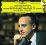 ベートーヴェン:ピアノ ソナタ《テンペスト》《ワルトシュタイン》《告別》
