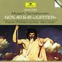 モーツァルト:交響曲第40番&第41番《ジュピター》