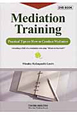 Mediation Training DVD BOOK Practical Tips on How to