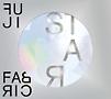 STAR(DVD付)