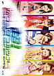 ℃-uteコンサートツアー2011春『超!超ワンダフルツアー』