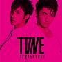 TONE(A)(DVD付)