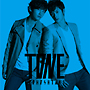TONE(B)(DVD付)