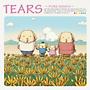 TEARS ~PURE SONGS~
