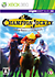 Champion Jockey: Gallop Racer & GI Jockey [Xbox 360]