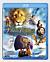 ナルニア国物語/第3章:アスラン王と魔法の島[FXXJ-49945][Blu-ray/ブルーレイ] 製品画像