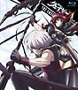 聖痕のクェイサーII ディレクターズカット版 Vol.4