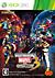 �J�v�R�� ULTIMATE MARVEL VS. CAPCOM 3 [Xbox 360]