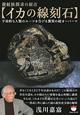 イカの線刻石 龍蛇族探求の原点 宇宙的な人類のルーツを告げる驚異の超オーパーツ