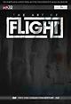 The Art Of Flight (Collectors Edition)