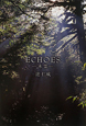 ECHOES-木霊-