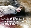 12 Months&Sunshine of Love Deluxe edition