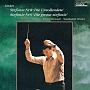 シューベルト:(1)交響曲第8(7)番 ロ短調 D.759 「未完成」 (2)交響曲第9(8)番 ハ長調 D.944 「ザ・グレイト」