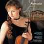 チャイコフスキー:(1)ヴァイオリン協奏曲 ニ長調 作品35 メンデルスゾーン:(2)ヴァイオリン協奏曲 ホ短調 作品64