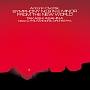 ドヴォルザーク:交響曲第9番 ホ短調 作品95「新世界から」