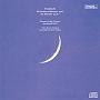 メンデルスゾーン:(1)劇音楽「真夏の夜の夢」 作品61 (2)序曲「フィンガルの洞窟」 作品26