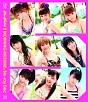 アロハロ!5 モーニング娘。 Blu-ray
