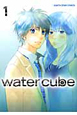 water cube (1)