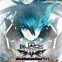 ブラック★ロックシューター THE GAME オリジナル・サウンドトラック