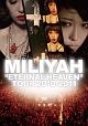 """""""ETERNAL HEAVEN"""" TOUR 2010-2011"""