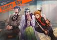 Starry☆Sky 公式ガイドコンプリートエディション~Autumn Stories~