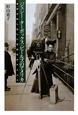 ジェシー・ターボックス・ビールズのアメリカ 写真が映し出した世紀末のアメリカ
