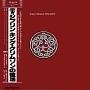 ディシプリン〜40周年記念エディション(DVD付)