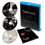 DEATH NOTE デスノート -5th Anniversary Blu-ray Box-