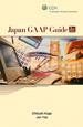 Japan GAAP guide 2nd Edition