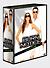 バーン・ノーティス 元スパイの逆襲 SEASON4 DVDコレクターズBOX[FXBA-53303][DVD] 製品画像
