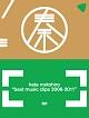 BEST MUSIC CLIPS 2006-2011