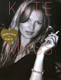 KATE MOSS perfect style of KATE