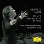 ドビュッシー:交響詩《海》/ラヴェル:バレエ《マ・メール・ロワ》、ラ・ヴァルス
