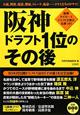 阪神 ドラフト1位のその後 大成、挫折、復活、解雇、トレード、転身・・・・・・