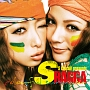 S Cawaii! presents S RAGGA ~colorful summer~