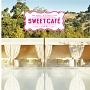 Sweet Cafe -Relaxing Life-