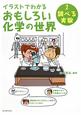 イラストでわかるおもしろい化学の世界 調べる実験 (2)