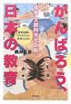 がんばろう、日本の教育 拝啓 文部科学大臣殿 震災復興と子どもたちの未来のために