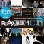 JACKMAN RECORDS COMPILATION ALBUM Vol.4 RO69JACK 10/11