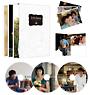 キッチン~3人のレシピ~ コレクターズBOX