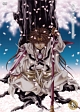 OVA「最遊記外伝」第参巻「萌芽(ほうが)の章」スタンダードエディション