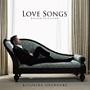 LOVE SONGS ~BALLAD SELECTION~(通常盤)