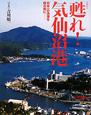 甦れ!気仙沼港 日本一の漁港を瞼の奥に