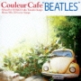 "Couler Cafe ""BEATLES"""